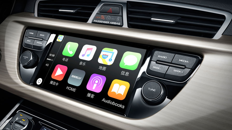 upload-GEELY-NEW-SUV--Interior-15-pic905