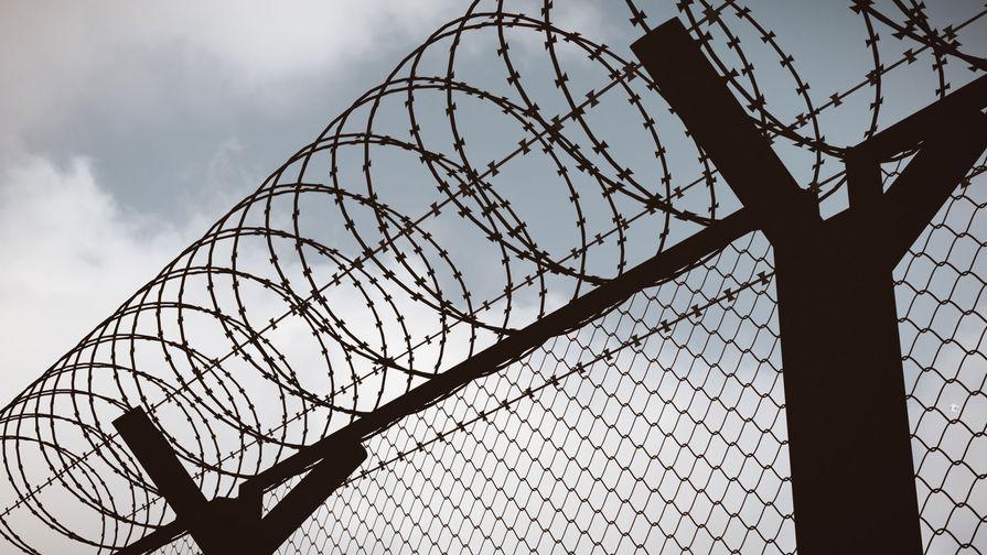 Заключенный колонии обманул граждан на 30 млн рублей с помощью телефона