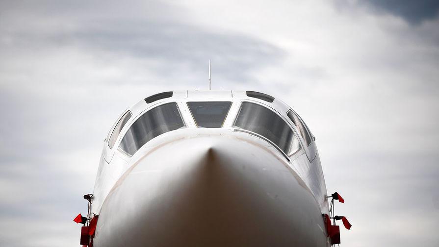 Не имеет аналогов: «Белый лебедь» совершил первый полет