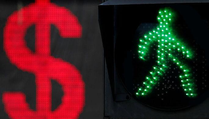 Жара на валютном рынке: насколько еще подешевеет рубль