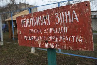 Смена руководства местного УФСИН не помешала новым беспорядкам в Копейске