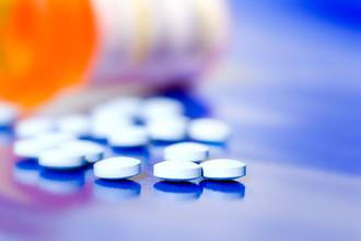 Не нужно большого количества пациентов, чтобы доказать, что лекарство действует для избранной группы