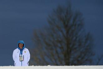 Вольфганг Пихлер в скором времени покинет расположение российской сборной
