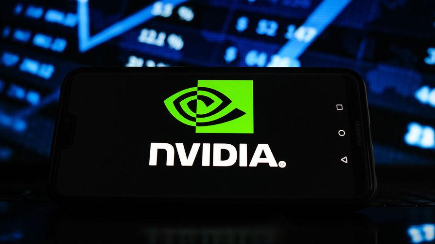Nvidia снизитпроизводительность новой видеокарты в добыче криптовалют