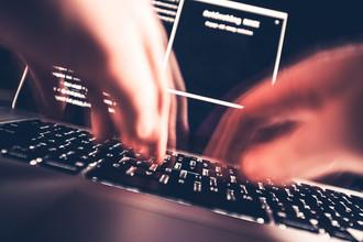 Разведка сделала румына русским хакером