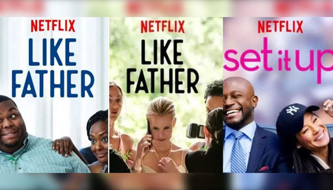 Обман темнокожих: Netflix обвинили в расизме