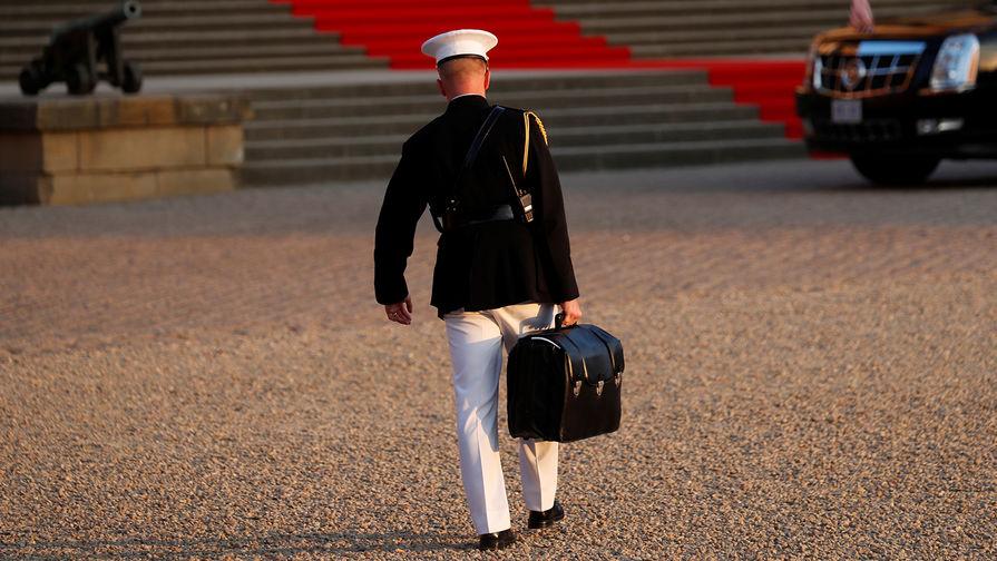 В обход запрета президента: конгрессмены одобрили оборонный бюджет