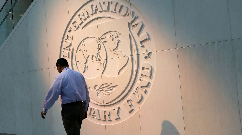 Глава СНБО рассказал о новой программе сотрудничества Киева с МВФ