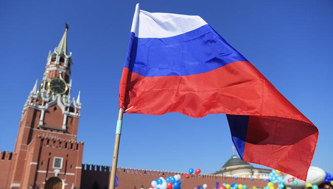 «Ее акции быстро растут»: почему Россия нужна Европе