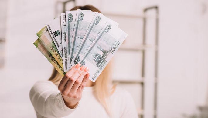 Гарантированный доход: как заработать больше, чем на банковском вкладе