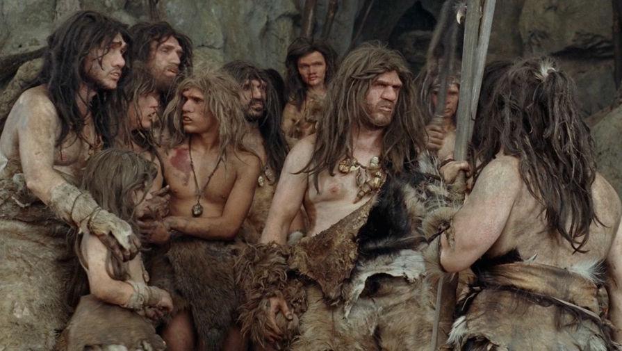 Картинки по запросу Неандертальцы