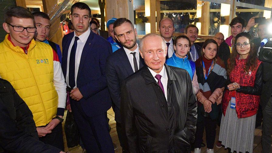 Новости Перми на URA.RU — последние события дня и недели ...