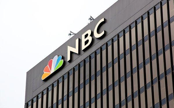 Антироссийски настроенный глава NBC News может быть уволен из-за домогательств