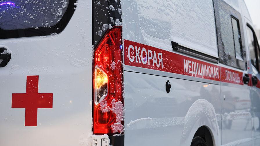 """В Ставрополе учительница умерла из-за опоздания """"скорой"""""""