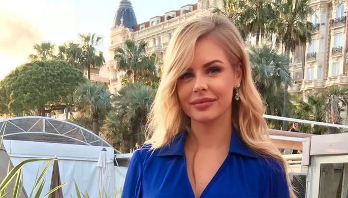 «Хочется убежать»: тяжелая жизнь жены миллиардера в Монако