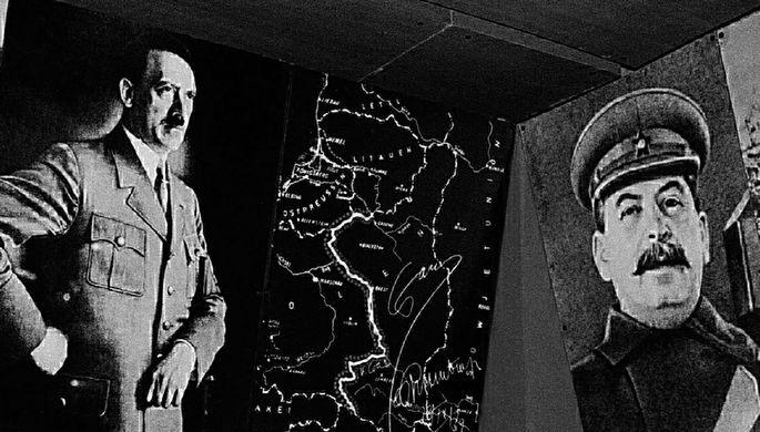 «За гранью фантастики»: историки высмеяли Кравчука