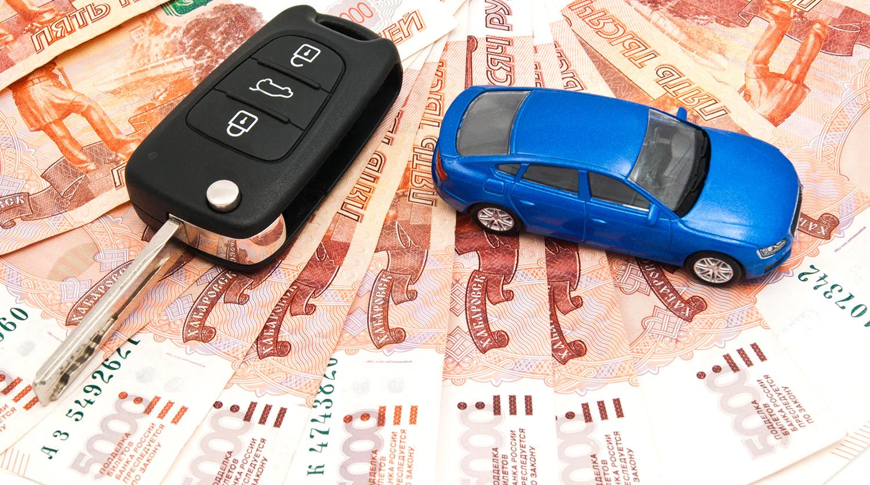Основания вернуть деньги за авто москва автосалон проживанием