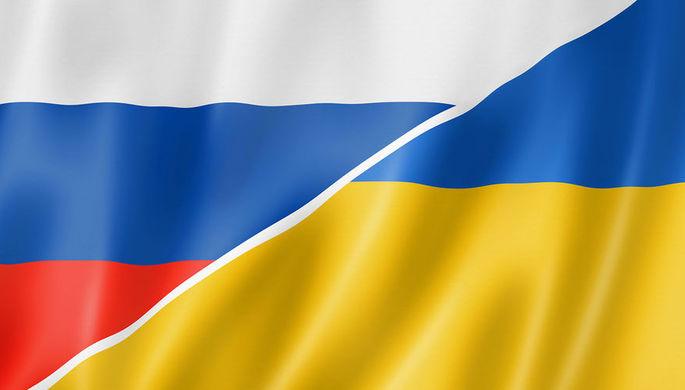 Плевать на атлетов? Украина бойкотирует турниры в России