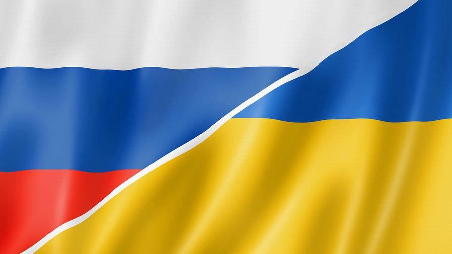 Посол Украины отказался возложить цветы в Берлине вместе с послом России