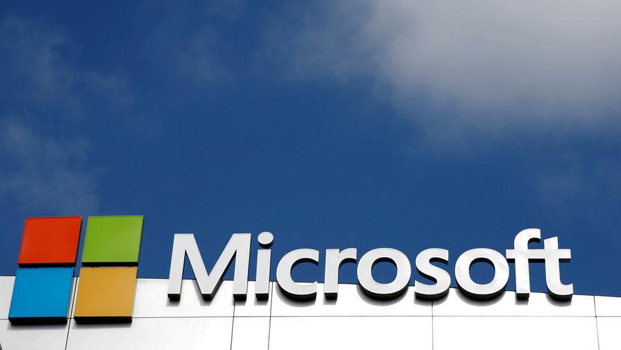 Microsoft планирует завершить переговоры о покупке TikTok к 15 сентября