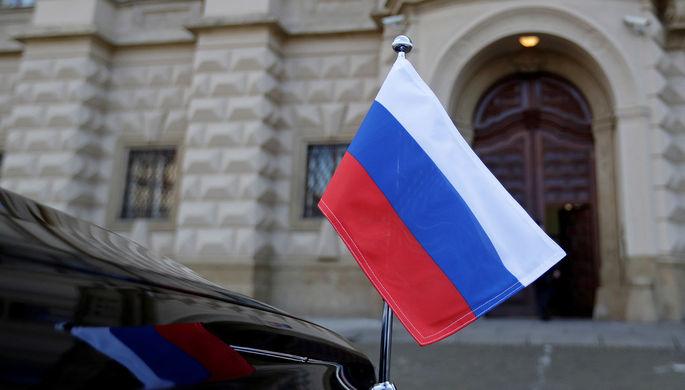 «Залп в никуда»: Москва ответила на ультиматум Праги