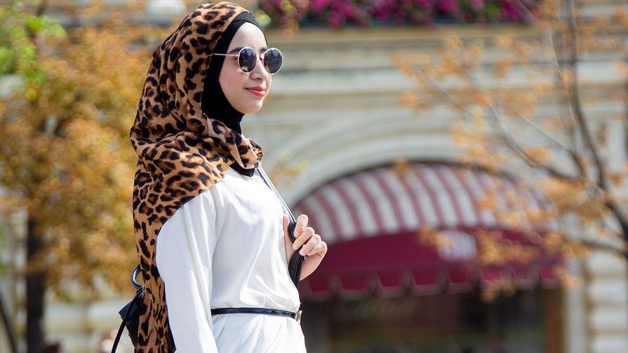 Мусульман призвали не доверять знаку Халяль на косметической продукции