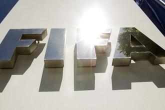 ФИФА опубликовала новый рейтинг-лист
