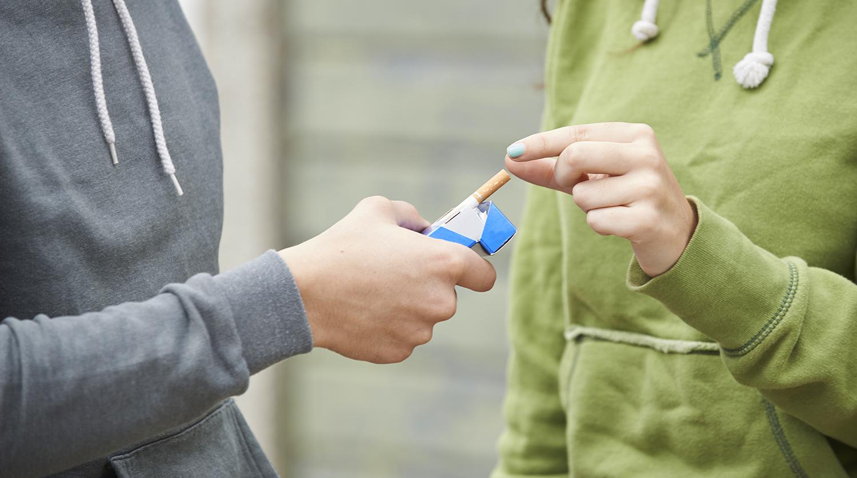 Купить сигареты подростку сигареты купить пермь дешево