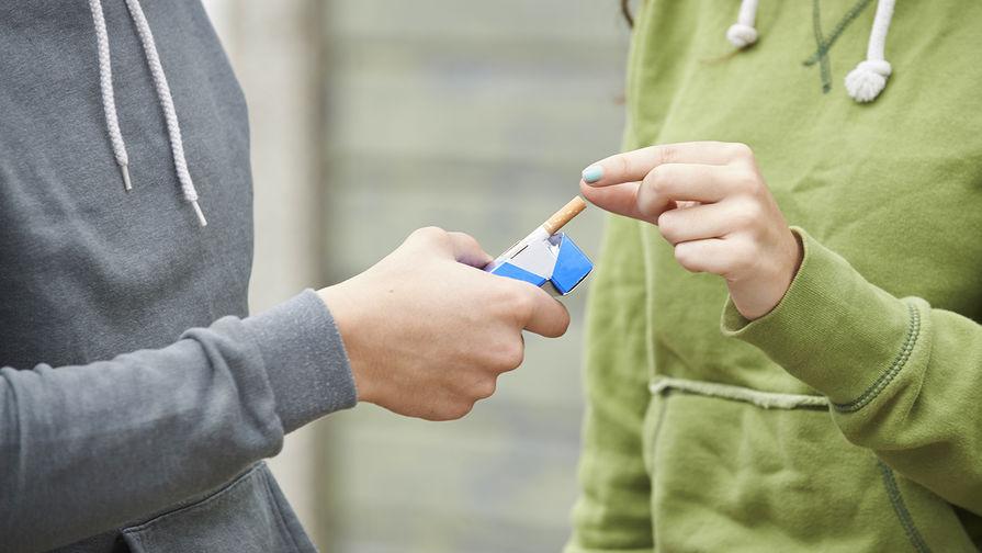 Что если купить сигареты для подростка сигарет оптом в нижнем новгороде
