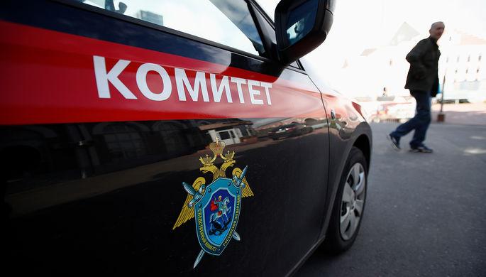 Хотел успокоить: сельчанин расстрелял подростков из карабина