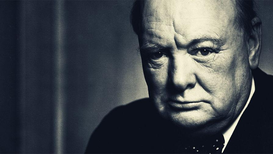 В Кремле назвали актуальной Фултонскую речь Черчилля