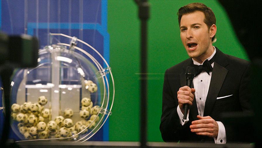 Американка выиграла $1 млн в лотерею для привитых от COVID-19