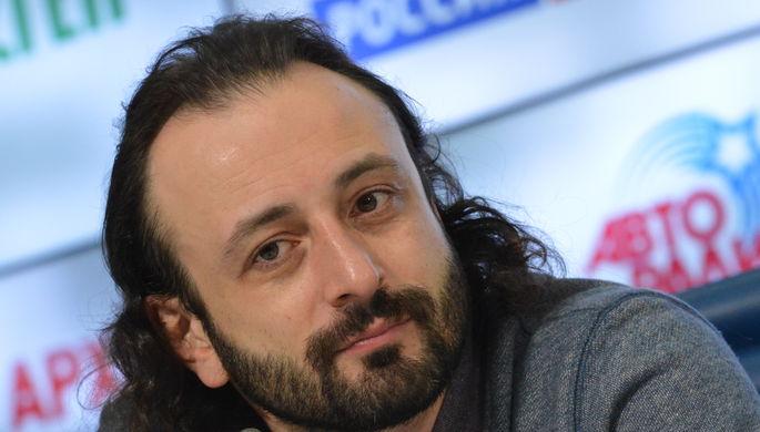 «Волосожар и Транькову не хватило мотивации на чемпионате мира»