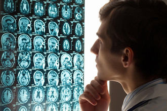 15 лет изучения мозга под вопросом