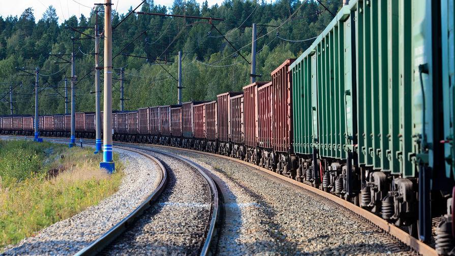 Увеличен штраф за нарушение ПДД на железнодорожном переезде