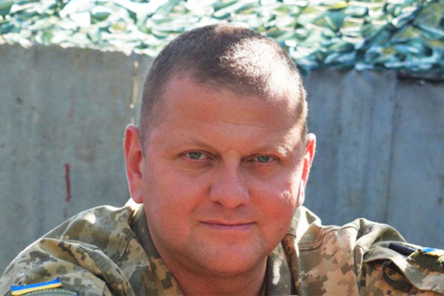 Р'РР°РґРµ призвали главу Р'РЎ Украины «РЅРµ трусить Рё ехать РЅР°С'анке РІРљСЂРµРјР»СЊ»