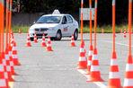 Вступили в силу приказы МВД об экзаменах в автошколах