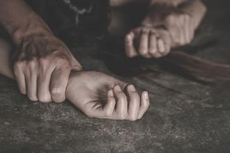 Обратилась за помощью: как бездомный изнасиловал 24-летнего врача