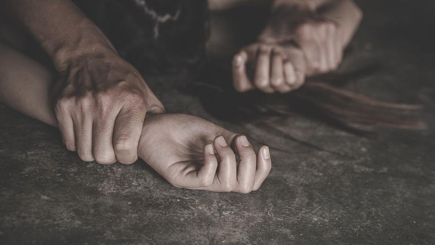 Число сексуальных преступлений в сиротских учреждениях выросло в 13 раз
