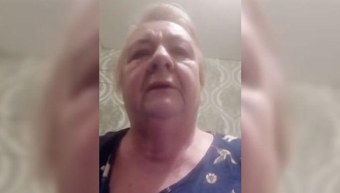 «Силы покидают меня»: пенсионерка умерла от коронавируса из-за поздней госпитализации