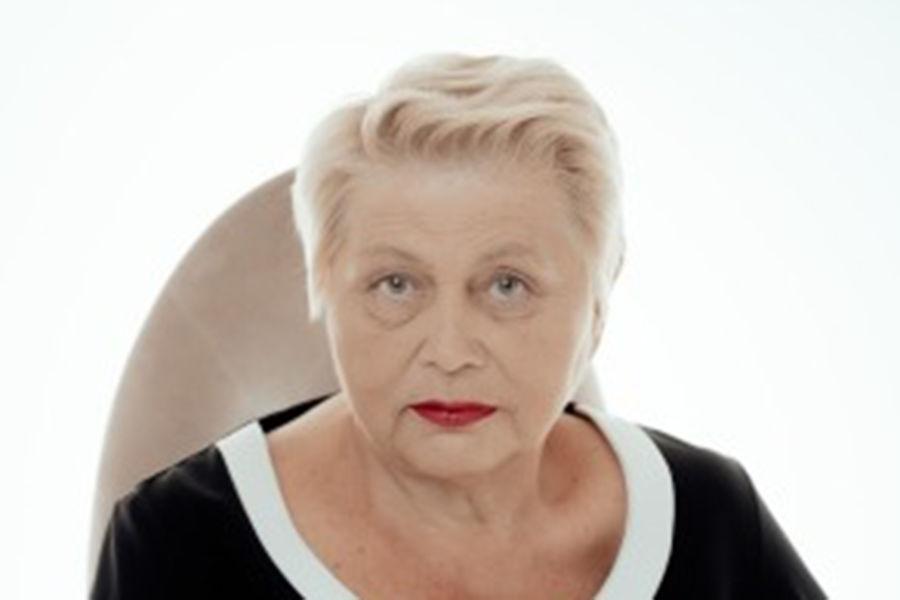 Р'Р•РєР°С'еринбурге молодежной политикой займется 73-летний депутат
