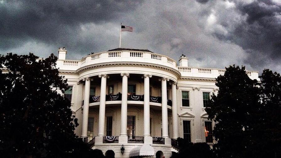 Предупредили США: что Запад увидел в ядерной доктрине России