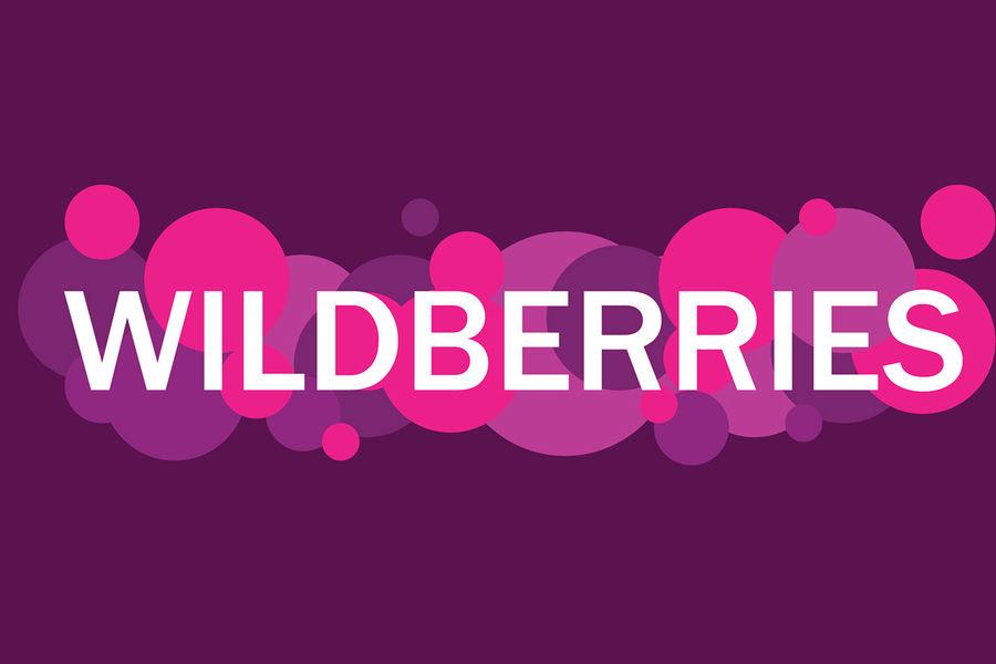 Р'Wildberries отреагировали РЅР°СЃР°РЅРєС†РёРё Украины против компании