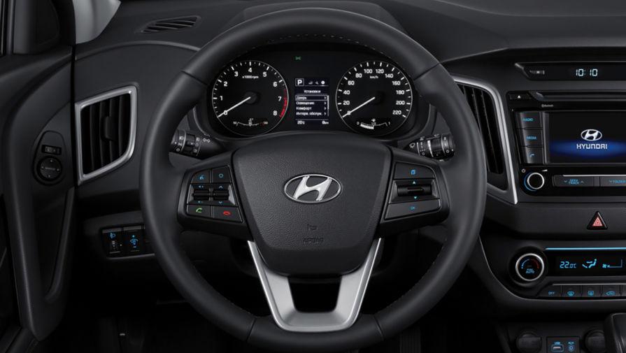 Шеф-дизайнер Hyundai Люк Донкервольке ушел в отставку