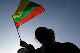 Обмен шпионами: кого вернут Россия и Литва