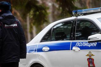 Улики по обочинам: чиновник выбросил взятку во время погони