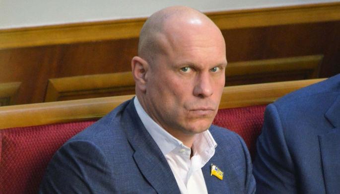 «Украину не спросят»: начнется ли новая война в Донбассе
