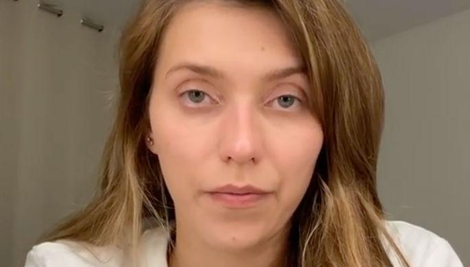 «Вытащил пистолет»: Тодоренко рассказала об отношениях с тираном
