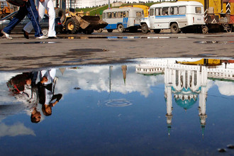 Госсовет Татарстана одобрил поправки в закон «О свободе совести и религиозных объединений»