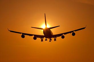 Москва и Минск договорились выполнять по пять авиарейсов в день между городами